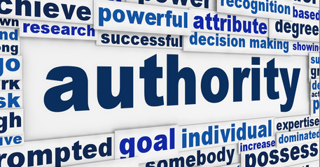 Why Care About Valve Authority?