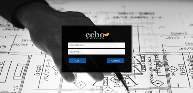 """echo"" Knows Your Building"